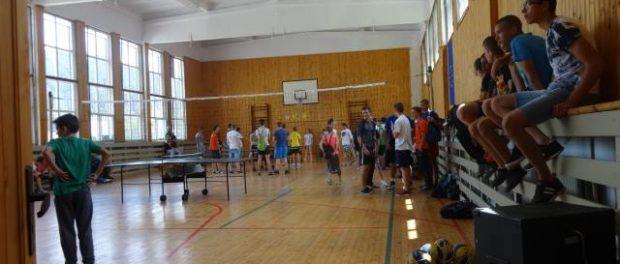 SportZaVsichki